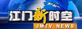 亚博体育app地址--任意三数字加yabo.com直达官网新时空