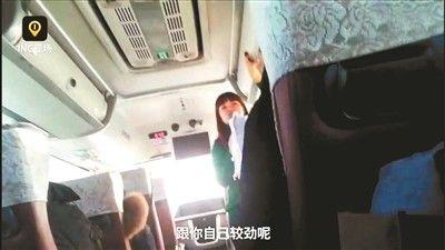 全国将严查冰雪旅游欺客宰客 哈尔滨多家旅行社下架雪乡低价团