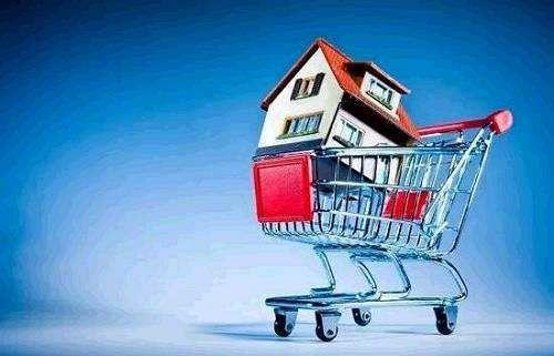 官媒:中国家庭债务率已接近美国 要高度警惕风险