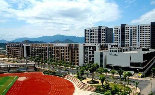 广东4所高校拟更名 已被教育部列入专家考察名单