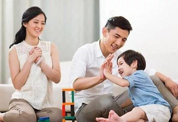 当心!这些视频流入中国,正毒害你的孩子!