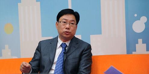 国家能源局副局长王晓林涉嫌严重违纪被查