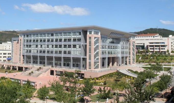 又有新动作!广东拟新设3所高校,4所大学拟更名