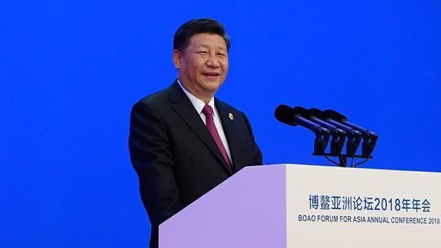 习近平引经据典谈改革