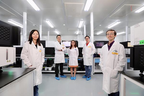 中国人南北方6大遗传差异首次被揭示:南方人免疫力更强