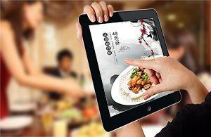 黑龙江发布旅行业新规:顾客签字景区餐馆才许上菜