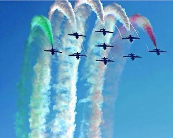 第十二届中国航展开幕在即,珠海全力备战