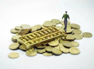 广深珠佛薪酬增幅均10%以上,你的工资涨了吗