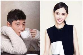 网曝唐嫣罗晋月底维也纳大婚:胡歌确定出席,将在上海办回门宴