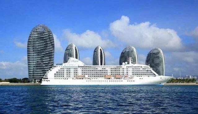 海南自贸试验区获批设立 未来重点在第三产业