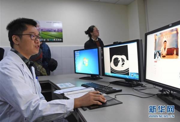 广东互联网诊疗将逐步纳入医保支付