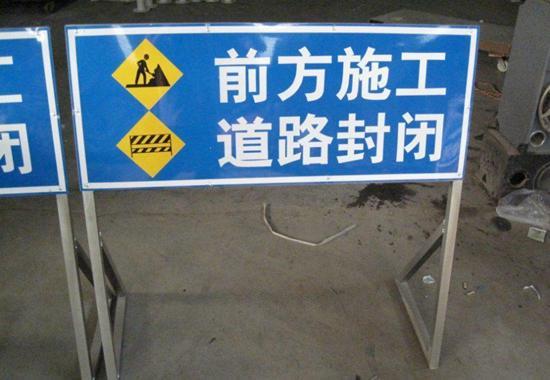 江珠高速江门段礼乐互通立交施工