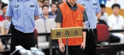 深圳一男子在妻子出轨后打死1人