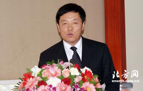 天津港集团又有一高层落马:用35年从司机爬上副总裁高位