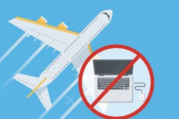 中国使领馆:旅美中国公民注意美边境执法部门查验电子设备