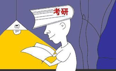 广东研究生报考踊跃 今年已有4个考点超过最大容量