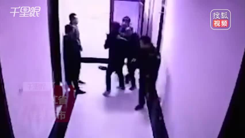 黑龙江16秒反杀案二审:是否正当防卫起争议