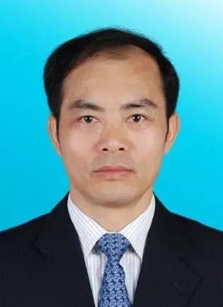 中山市委常委、宣传部部长方维廷涉嫌严重违纪违法被查