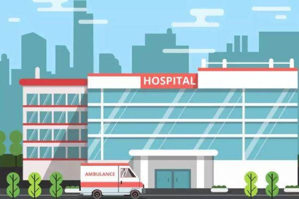 香港加强规管私营医疗机构 四类私营医疗机构需申请牌照