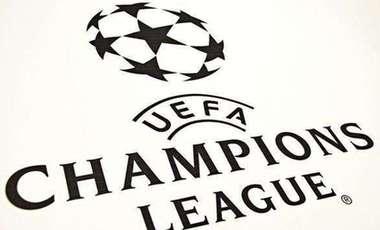 歐洲足球俱樂部協會強烈反對創立歐洲超級聯賽的提議