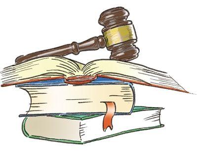 蓬江法院首判三例认罪认罚当庭速裁案