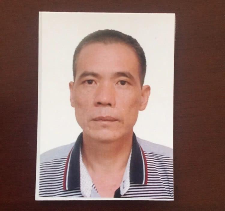 广东疑似致1人死枪击案嫌犯尸体被找到 警方曾悬赏10万通缉