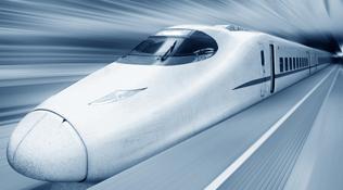 沈阳至北京将首次开通一站直达高铁列车