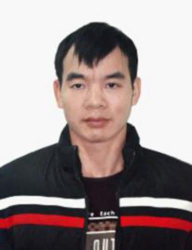 广东警方悬赏30万 通缉杀害5人的犯罪嫌疑人