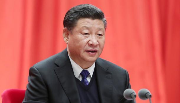 庆祝改革开放40周年大会18日举行,习近平将发表重要讲话