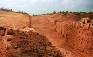 埃及发现距今4400年王室祭司墓葬,保存状况相当完好