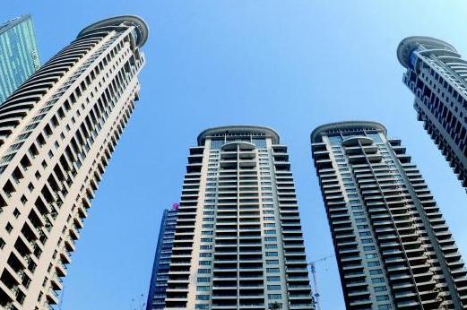 观察:11月各地楼市整体保持稳定 有望长期持续