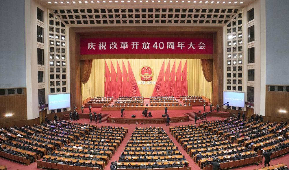 习近平总书记重要讲话在广东各界引起热烈反响