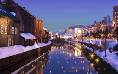日本旅游签证再简化 元旦、春节将迎高峰