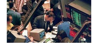 11次大跌历史告诉你美股还跌6%左右