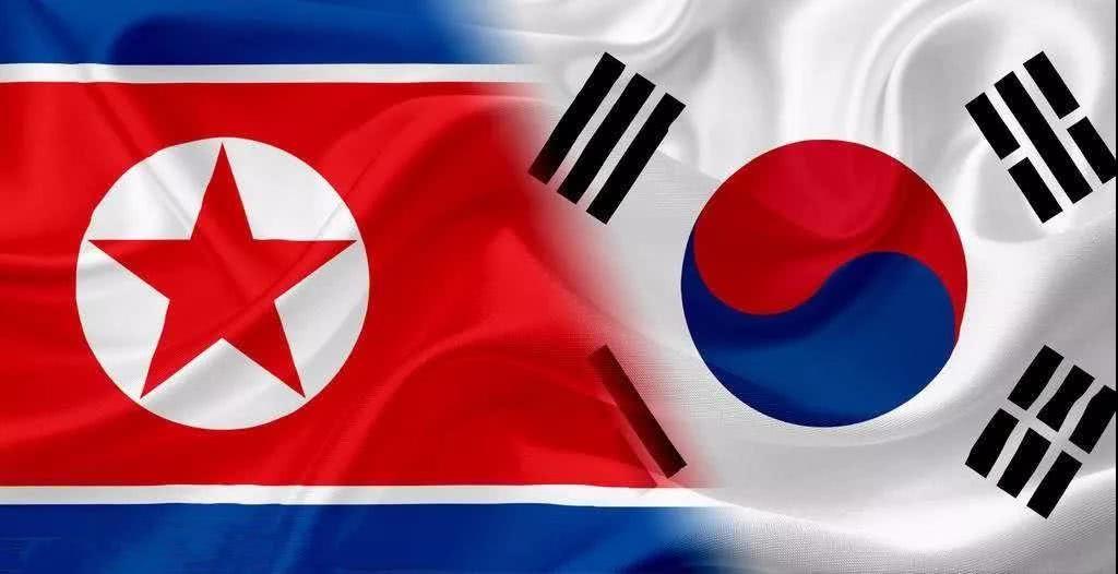 朝韩首脑热线最快本周开通 专家:并非想打就打