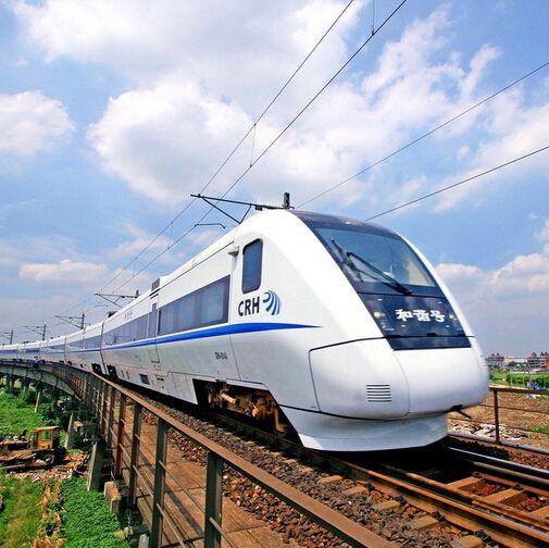 """铁路将实行""""一日一价"""" 出行高峰票价或上涨"""