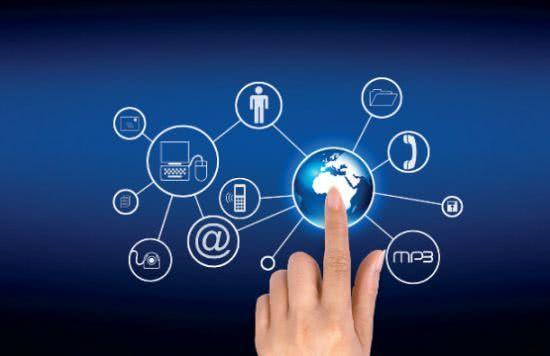 三大运营商集中启动5G试点 手机网速至少快10倍