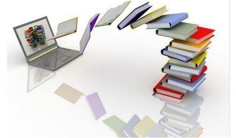 广东将推出数字化教材  下学期全面覆盖义务教育阶段
