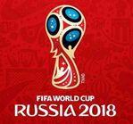 广电总局叫停互联网电视直播世界杯 视频网不影响