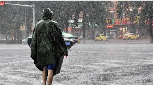 端午三天假期 沿海市县多雷雨 外出游玩要注意