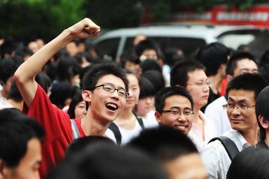 部分省外名校在广东招生计划出炉 武大招263人