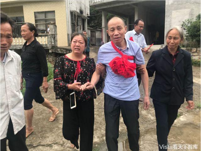 东莞打工女服毒自杀 丈夫坐20年牢后被判无罪