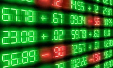 A股重演近千股跌停:沪指创23个月新低,创业板指跌逾5%
