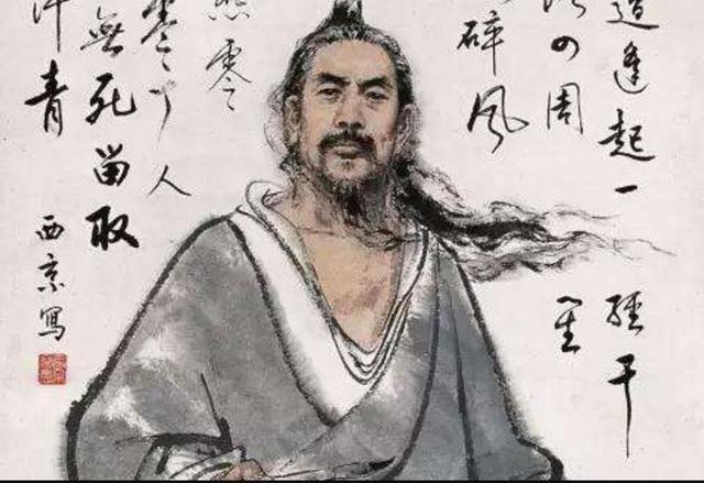 揭秘南宋忠烈文天祥衣冠冢:藏身于江门深山?