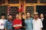 冯小刚自曝《手机2》在桂林杀青:这片子永远存在