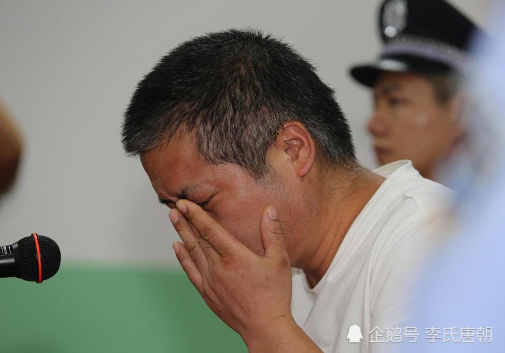 西安两师傅卖明矾超标油条罚二十万