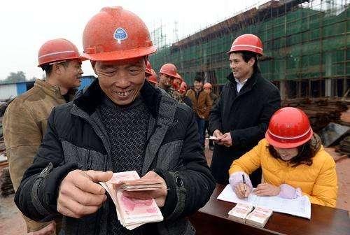 江门公布第二季度重大劳保违法行为
