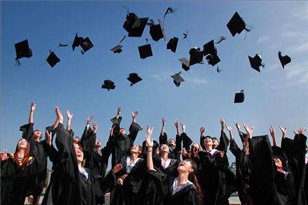高等教育学历学位一律实行电子认证
