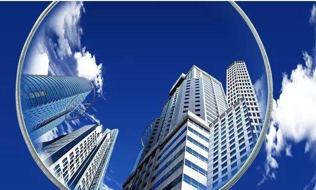 7月份一二线城市新房价格环比涨幅回落
