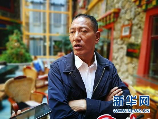迪庆州巴拉村:景区带动旅游扶贫 美了乡村富了民